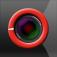 AccuSmart Camera