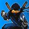 Ninja The Barber