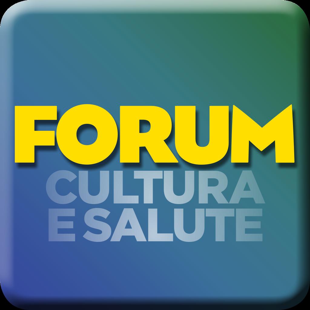 Forum cultura e salute (AppStore Link)