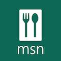MSN フード&レシピ